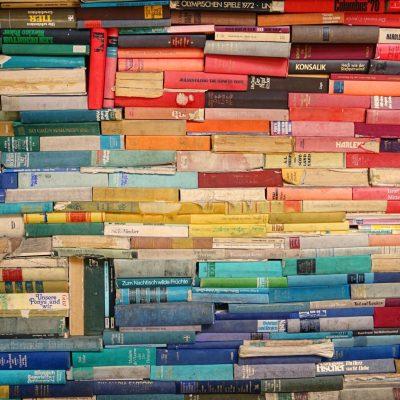 Libri da leggere, adesso un giallo ci salverà