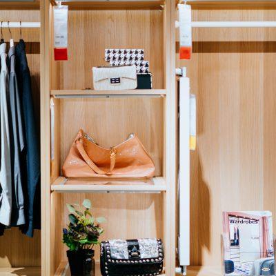 Capsule Wardrobe in quarantena: la sfida è aperta