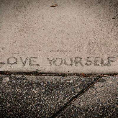 Autostima, come stare bene senza paura di barare