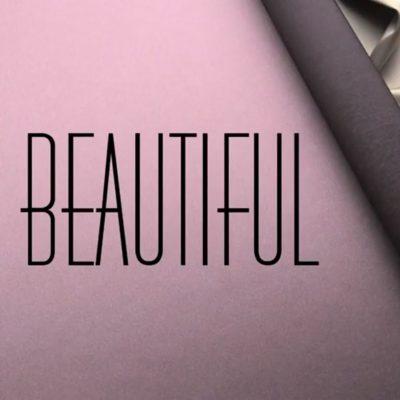 Beautiful, 30 anni di moda e amori incasinati