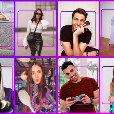 ZWEBTV e la rivoluzione dei millennials in TV