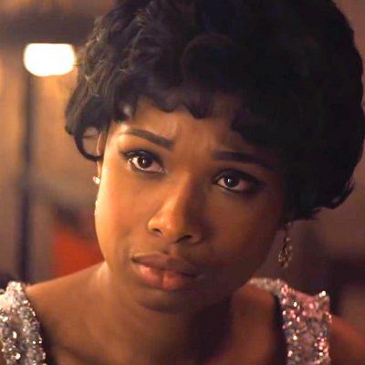 Respect, Aretha Franklin e il biopic sulla regina del soul