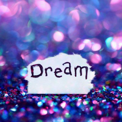 Giornata mondiale dei sogni, il nostro tesoro