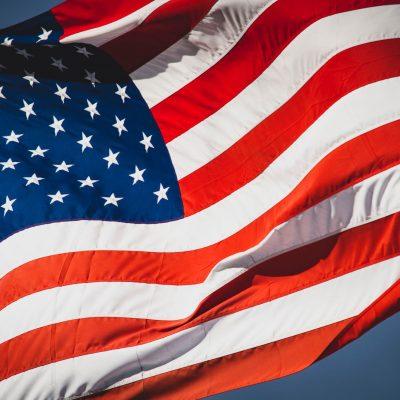 Elezioni USA: da Kennedy a Obama, il potere del sogno