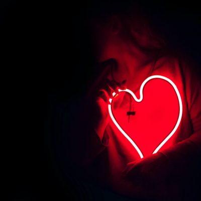 Giorno dei single, soli non vuol dire non amare