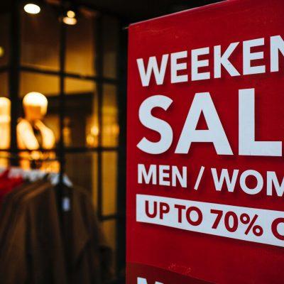 Comprare o non comprare? Questo è il dilemma
