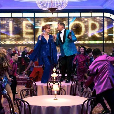 The Prom, siamo pronti per il ballo?