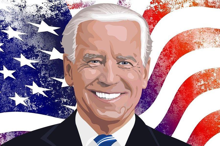 Joe Biden, una nuova era per l'America?