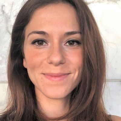 Marianna Gaito e l'arte del curriculum perfetto