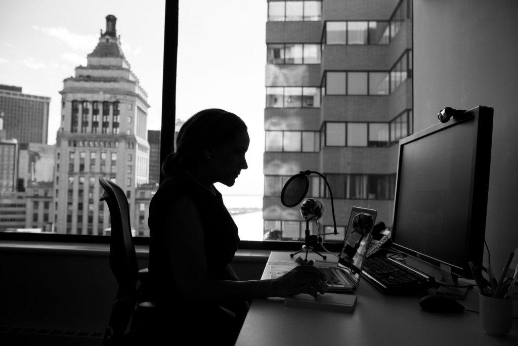 lavoro e donne