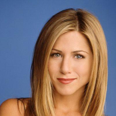 Rachel e Carrie, la femminilità lieve delle serie TV