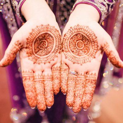 henné: l'erba tintoria più famosa