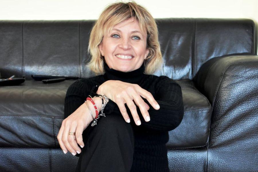 Emilia Pizzuto, le mie mamme equilibriste coraggiose