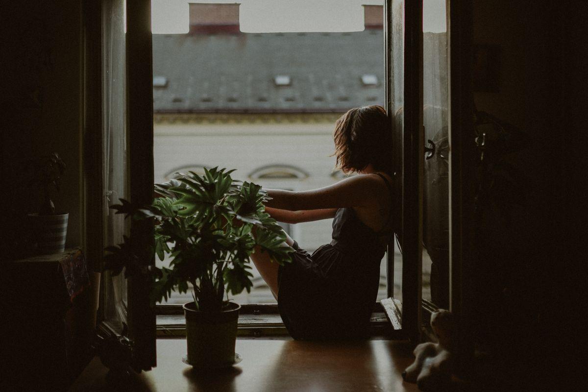 Languishing: cos'è e come affrontarlo