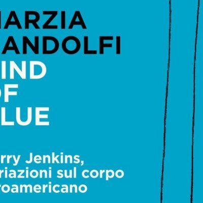 Marzia Gandolfi, Barry Jenkins e il nuovo cinema afroamericano