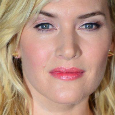 Kate Winslet e le altre: la rivoluzione della bellezza
