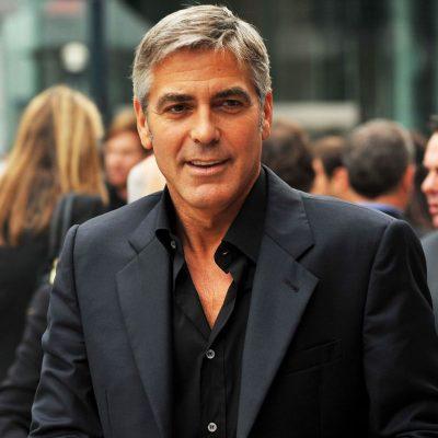 Venezia: il Festival, George Clooney e il divismo