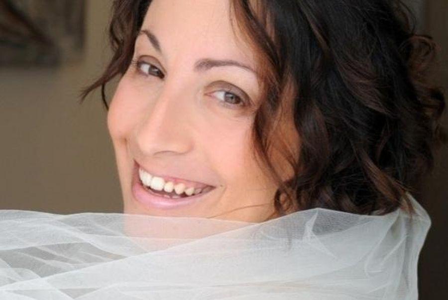 Barbara Villa, l'arte di regalare parole