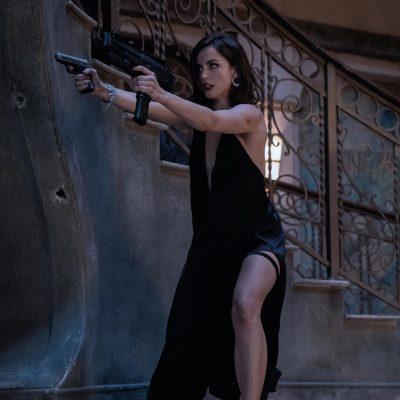 Da Ursula Andress a Eva Green, l'evoluzione della Bond Girl